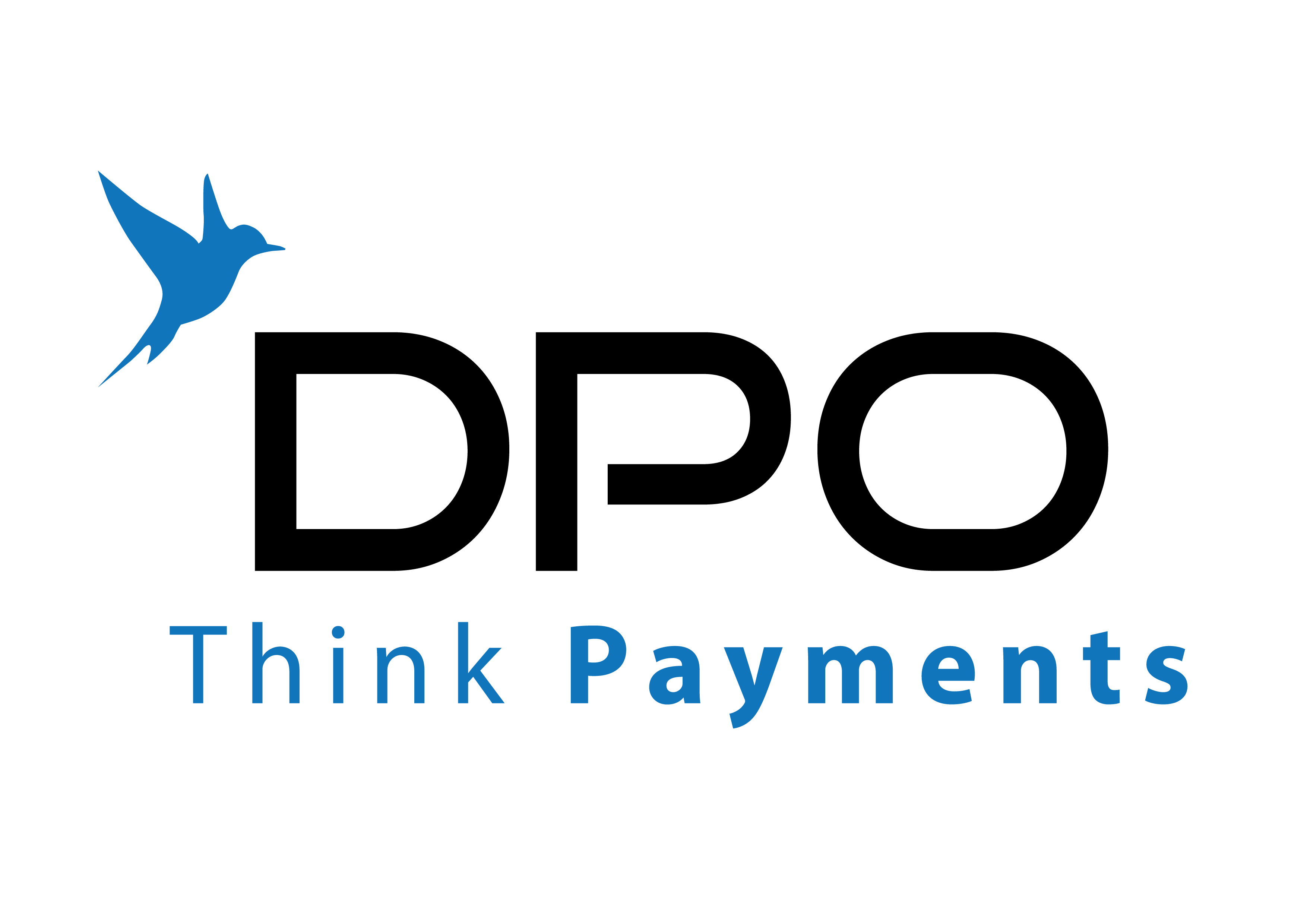 DPO Think Payment